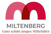 Stadt Miltenberg